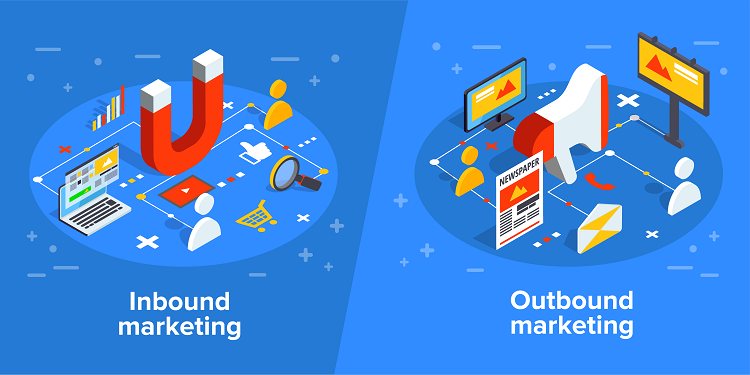 Inbound Marketing Best Practice for Technical Companies