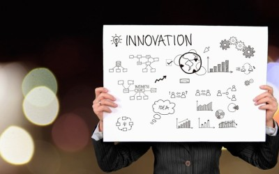 Latest Blog – How to Make the Technology Adoption Cycle Work in Your Favour