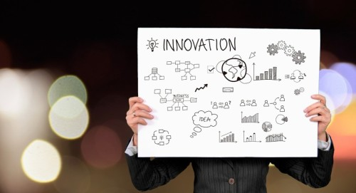 How to Make the Technology Adoption Cycle Work in Your Favour
