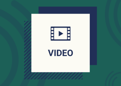 Video Marketing for an Engineering Company
